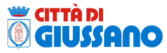 Comune di Giussano