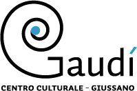 logo del Centro Culturale Gaudì