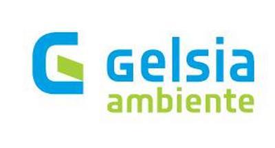 Logo di Gelsia e ambiente