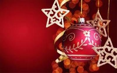 immagine natalizia