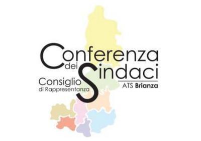Logo Conferenza dei Sindaci