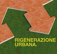 Rigenerazione urbana