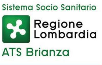 logo ATS Brianza