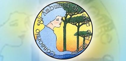 logo del consorzio