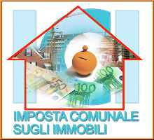 Immagine ICI