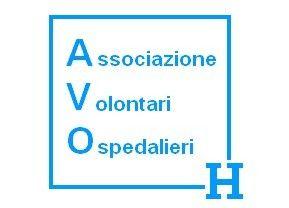 logo A.V.O.