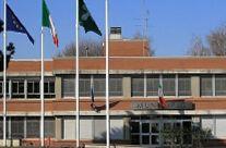 immagine del municipio di Giussano