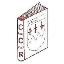 logo del Circolo Culturale