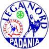 simbolo Lega Nord Lega Lombarda Padania