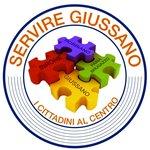 Logo servire Giussano