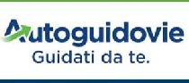 logo di Autoguidovie Spa
