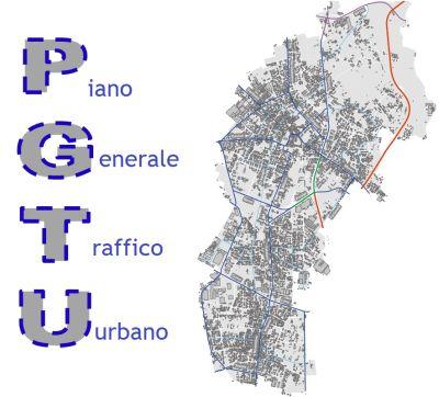 immagine del territorio di Giussano