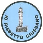 Logo IO RISPETTO GIUSSANO