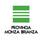 Logo Provincia MB