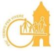 logo portale online