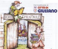 immagine di bimbi in lettura