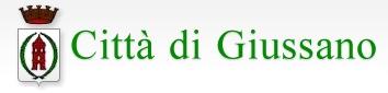 Logo Città di Giussano
