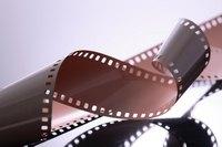 pellicola fotografica