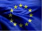 Simbolo Unione Europea
