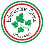 logo EDUCAZIONE CIVICA GIUSSANO