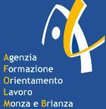 logo Agenzia Formazione Orienamento Lavoro