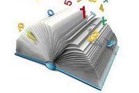 immagine di un libro aperto