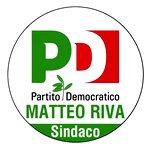 logo partito democratico