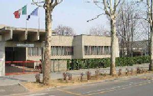 Immagine della scuola