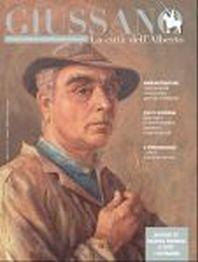 copertina con con ritratto di Salvatore Jemolo