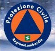 logo Protezione Civile Regione Lombardia