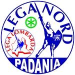 Logo LEGA NORD