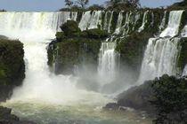 immagine di cascata