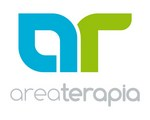 logo Areaterapia