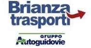 logo Brianza Trasporti