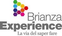 Logo Brianza Experience