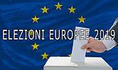 stralcio bandiera europea