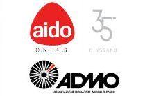 logo Aido-Admo