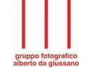 "ogo Gruppo Fotografico ""Alberto da Giussano"""