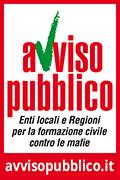 Logo Avviso pubblico