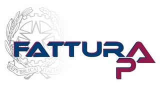 logo fattura PA