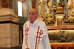 Don Agostino Cerri