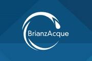 Logo di BrianzAcque