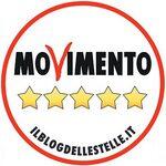 Simbolo Movimento Cinque Stelle
