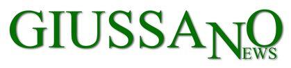 logo Giussano News