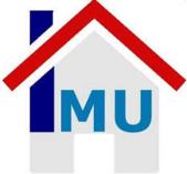 IMU_2021